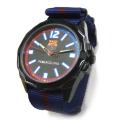 FCバルセロナ 腕時計 BK