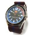 FCバルセロナ 腕時計 SV