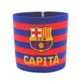 FCバルセロナ キャプテン アームバンド ST