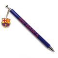 FCバルセロナ ボールペン
