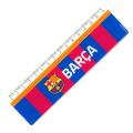FCバルセロナ 定規
