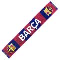 FCバルセロナ タオルマフラー (BARCA)