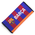 FCバルセロナ マスクケース