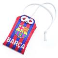 FCバルセロナ 御守り