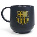 FCバルセロナ サーモカフェマグ