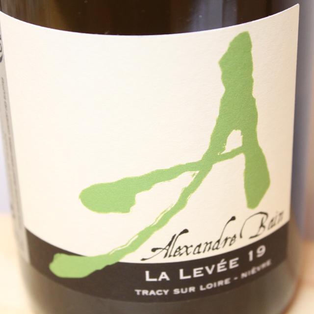 アレクサンドル・バン ヴァン・ド・フランス ブラン レ・グラン・ザット