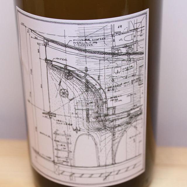 共栄堂 K20FY_DD