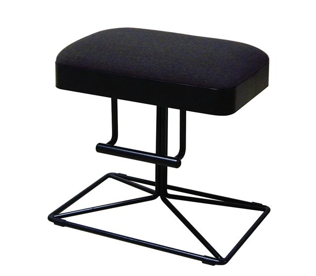 エントランススツール 玄関椅子 スインググラスT