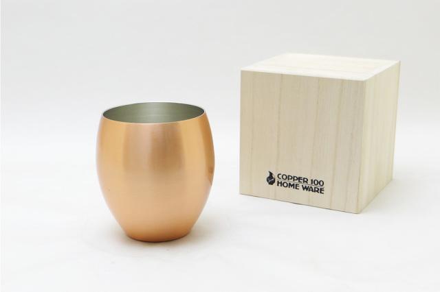MUKUシリーズ 焼酎グラス 320ml