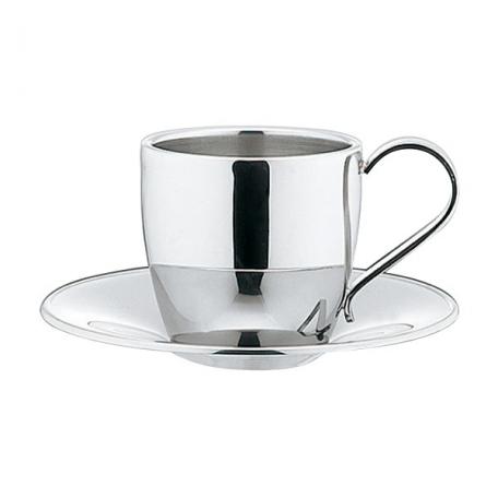 コーヒーカップ&ソーサー 160ml