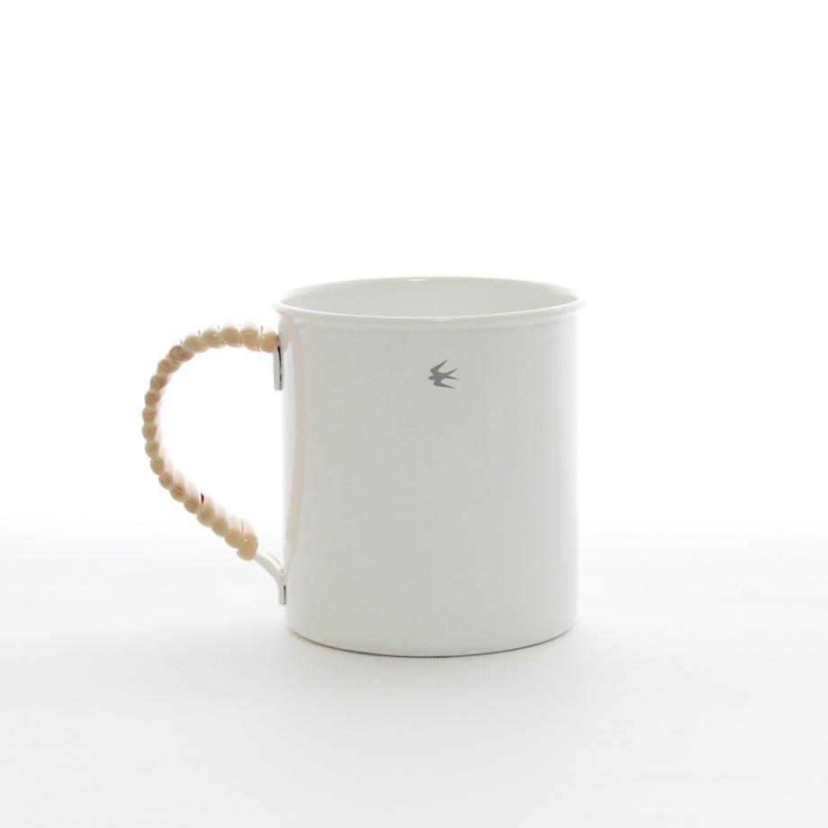 TSUBAME RATTAN Mug
