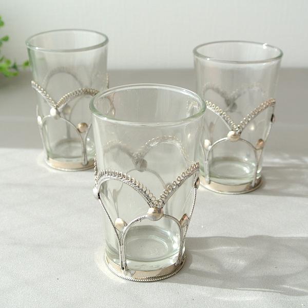 グラス カサブランカ