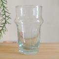 リサイクルグラス