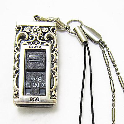 ロイヤルホースUSBメモリ8GB[MGCUSB-001]