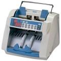 【送料無料】 ニューコン工業 硬貨計数機 コインカウンター 紙幣計数機 紙幣・紙葉計数機 BN315E 取っ手付き