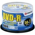 録画用DVD-R255枚N129J-5P