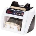 【送料無料】 ダイト お札 紙幣 カウント 機械 紙幣計数機 硬貨計数機 コインカウンター 紙幣計数機 DN-600A  高速 自動