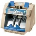 【送料無料】 ニューコン工業 硬貨計数機 コインカウンター 紙幣計数機 紙幣・紙葉計数機 BN315E+BN1 ディスプレイ付