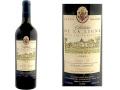 シャトー・ドゥ・ラ・リーニュ2015年【フランス・ボルドーAOC シュペリウール/赤ワイン/ミディアムボディ】