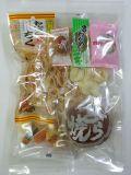 【絶品どら焼き】旅行に便利なおつまみ・菓子袋詰め(詰め合わせ・パック)10個以上送料無料