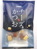チーズかつお8.jpg