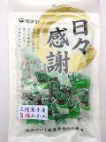 厳選おつまみ通販ショップミチヤの【三陸わかめ】90g