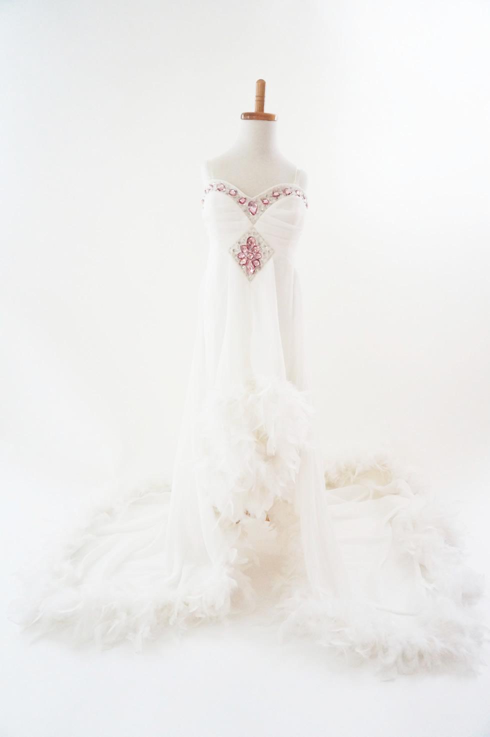 dress3794