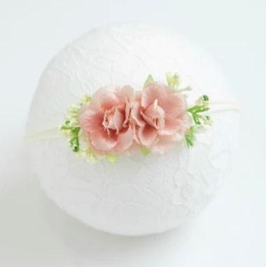 花かんむりBLUSH