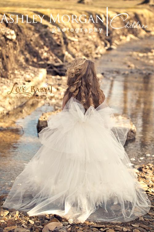 ゴージャスセレモニードレス【Vintage Bridal Dreams】結婚式や特別な日に!2歳から12歳