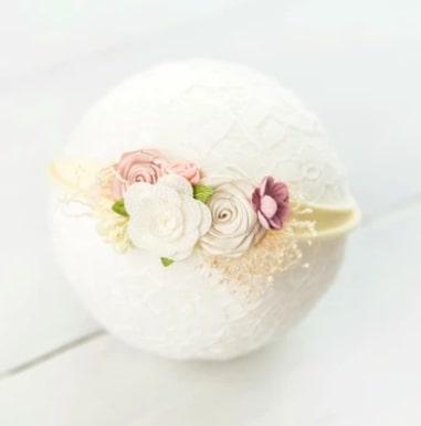 花かんむりSTYLE43