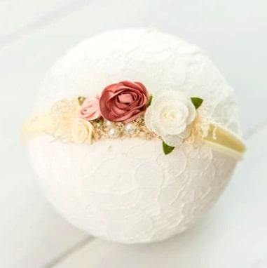 花かんむりSTYLE50