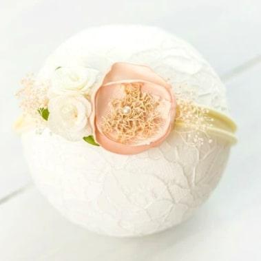 花かんむりSTYLE51