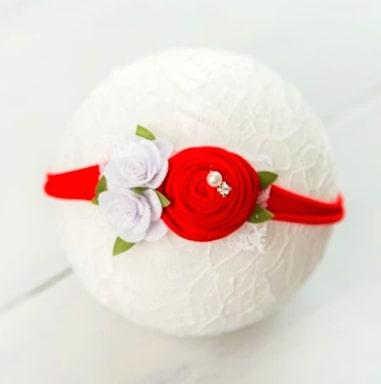 花かんむりSTYLE57
