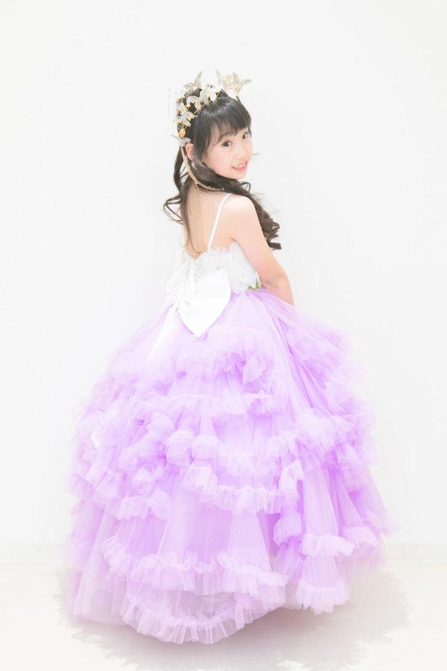 レンタルドレス AIRI fairy