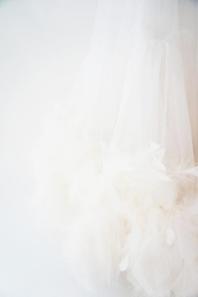 トリプルレースのフェザードレス☆ 「airun dream」