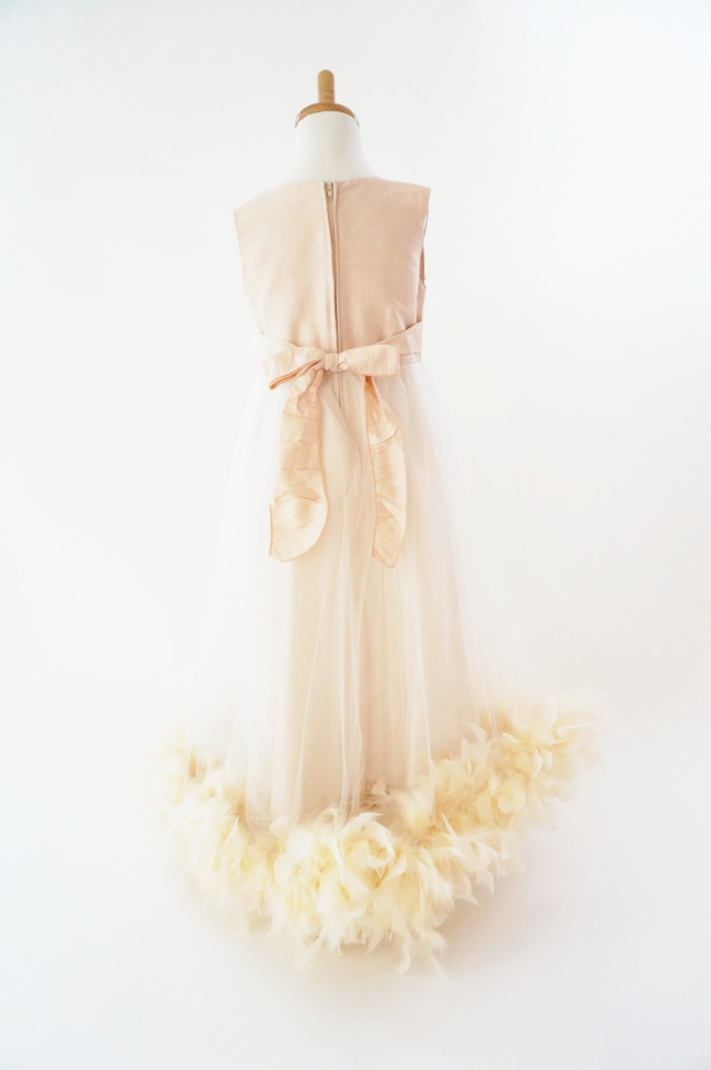 dress3810
