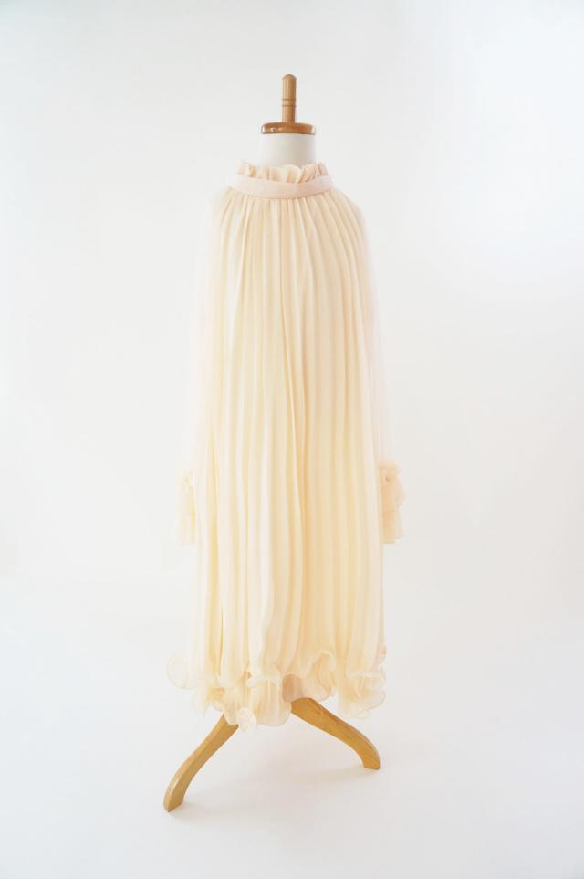 dress3818