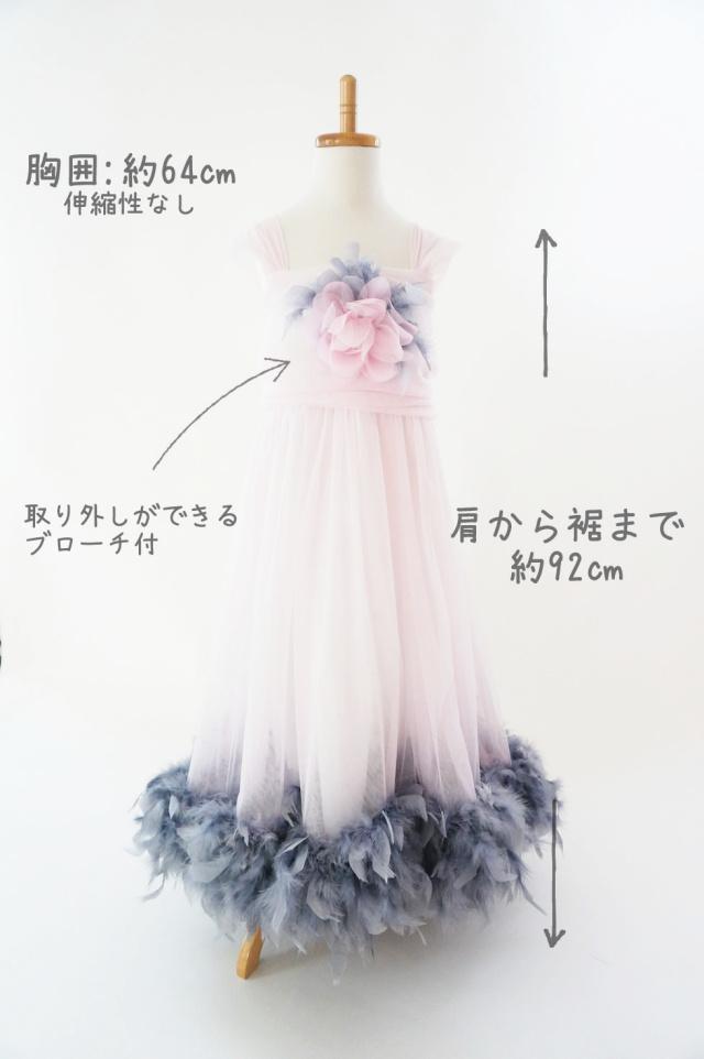 dress3831