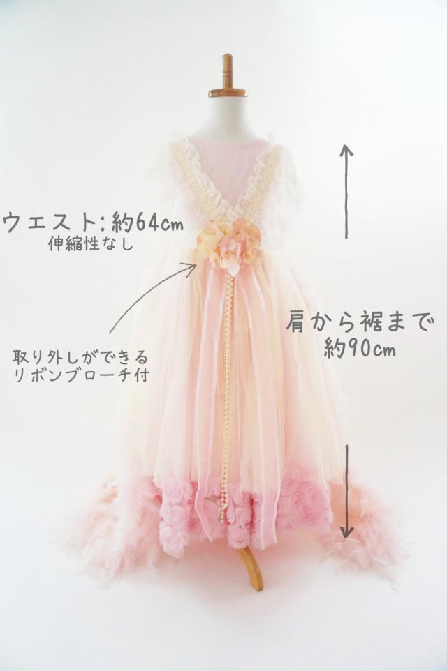 dress3893