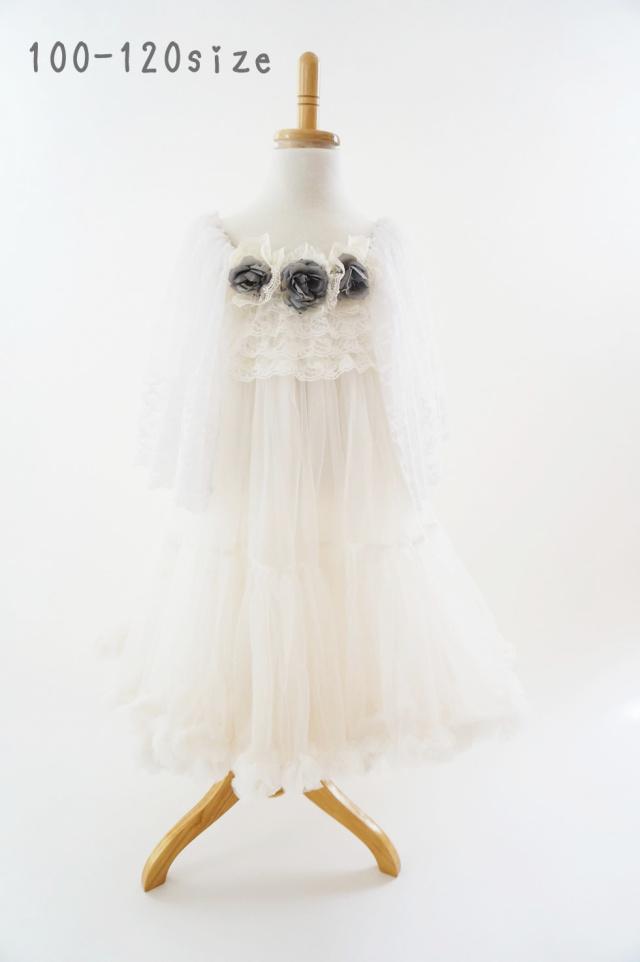 dress3972