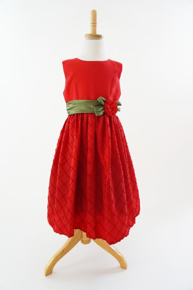 dress4003