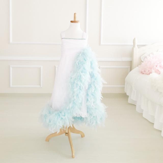 ema bonne micia my dress