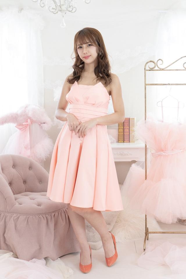 レンタルドレスおとなサイズ