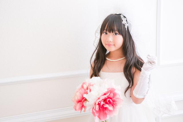 micia my dress mariage