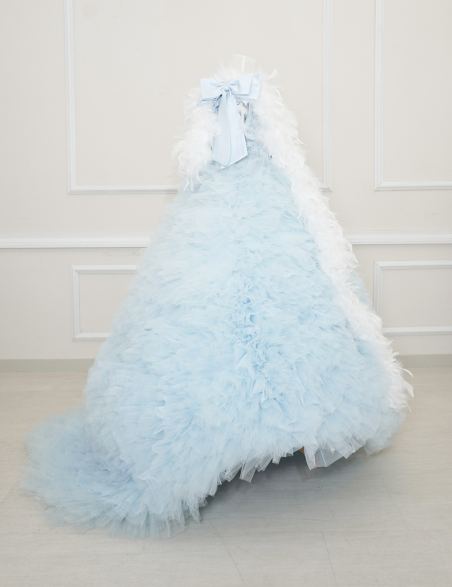 レンタルドレス mia sweet