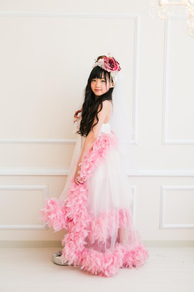 miyu rose romance micia my dress