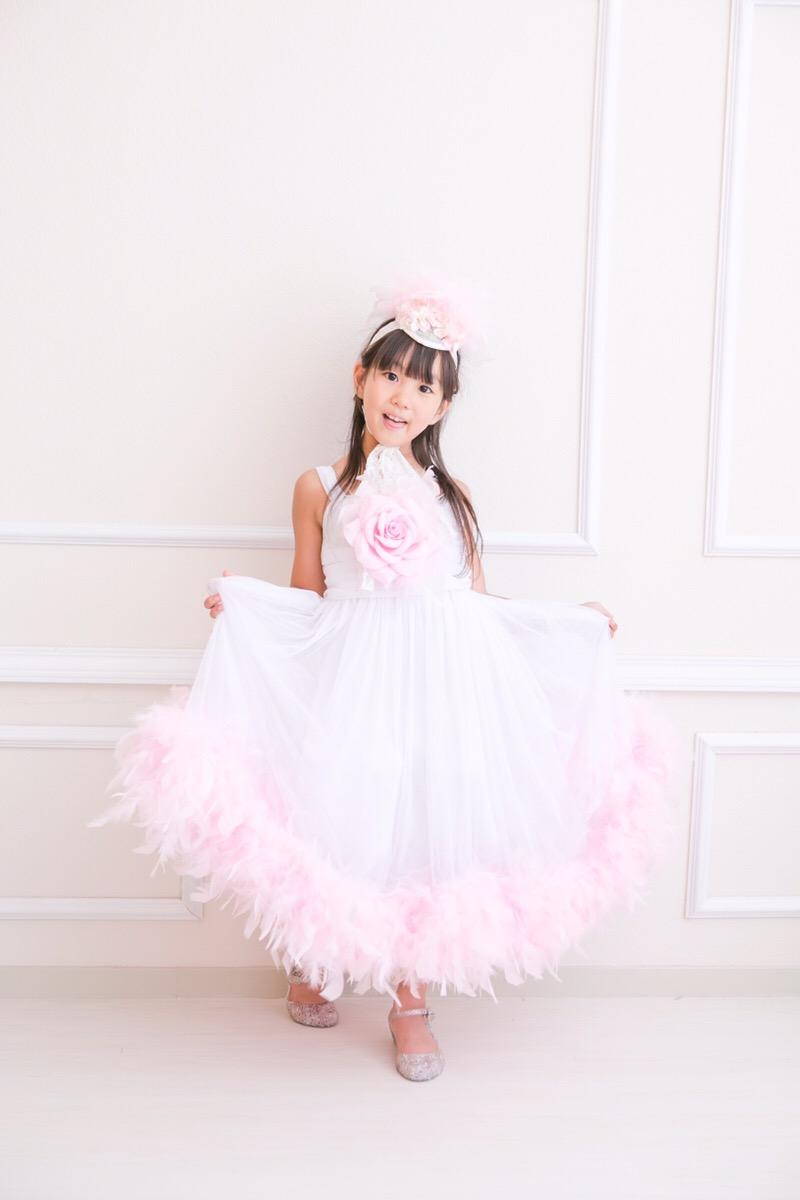 mia luxury micia my dress