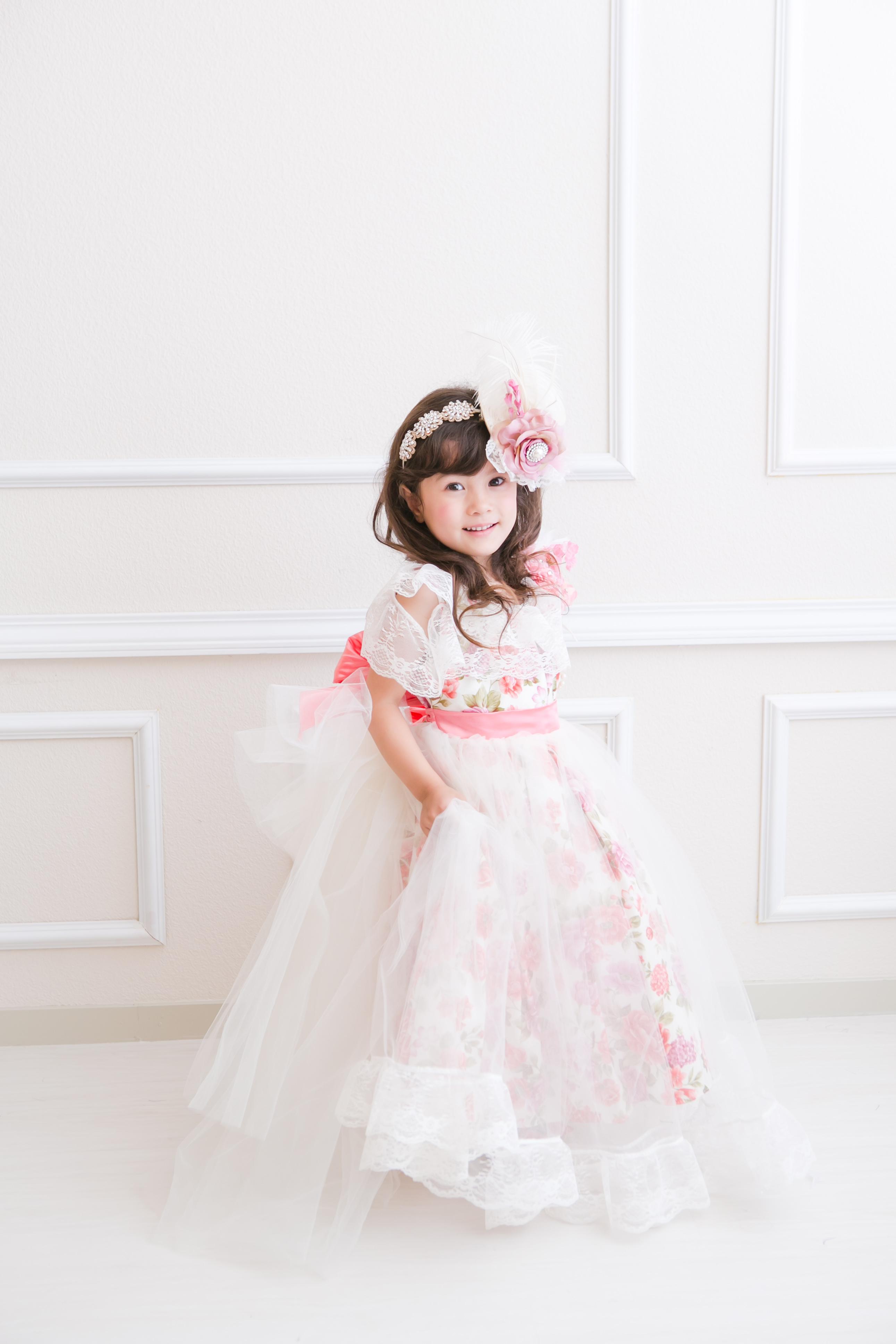 micia my dress mikoto