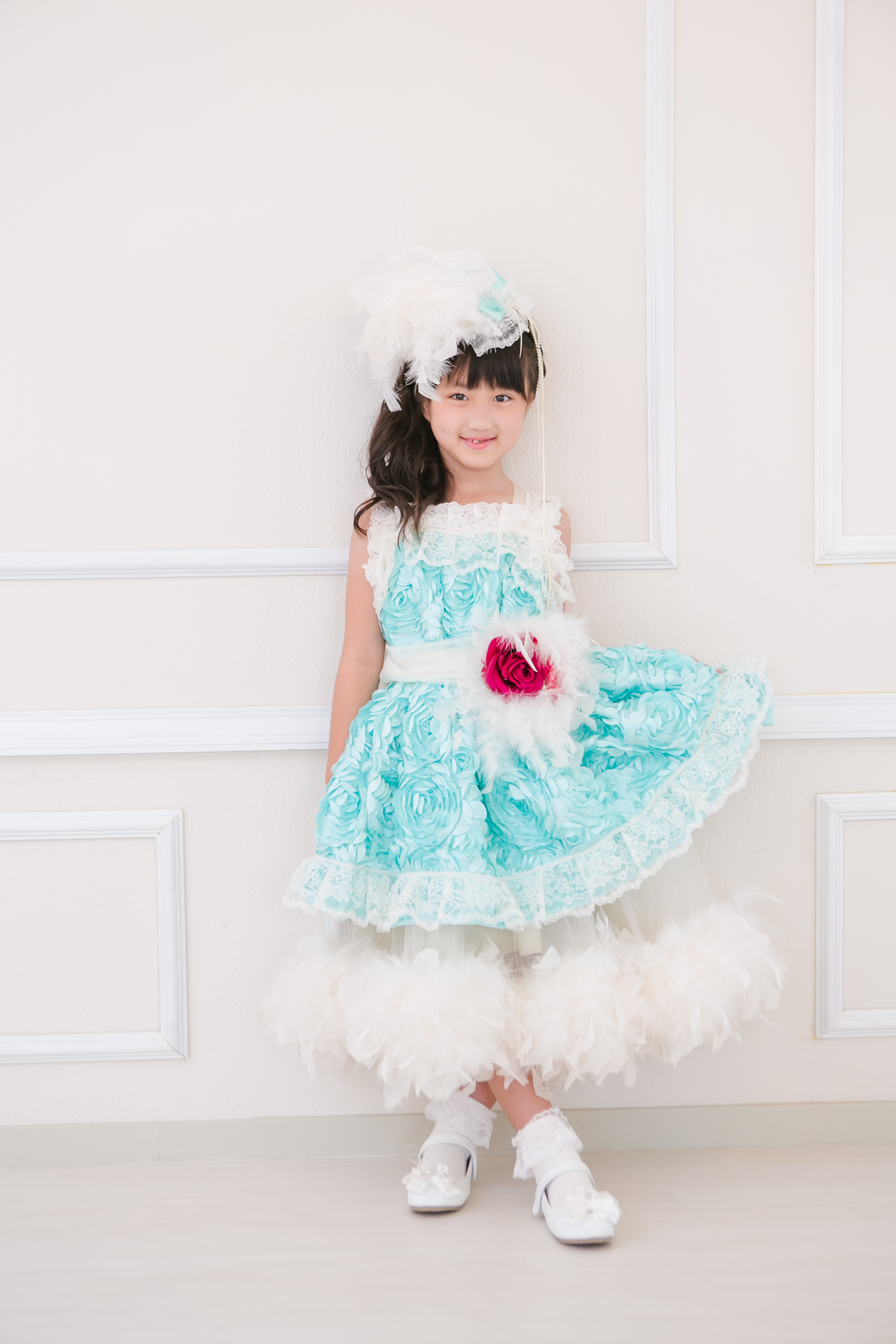 mia luxury micia my dress  otoha