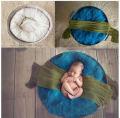ニューボーンドナーツ枕
